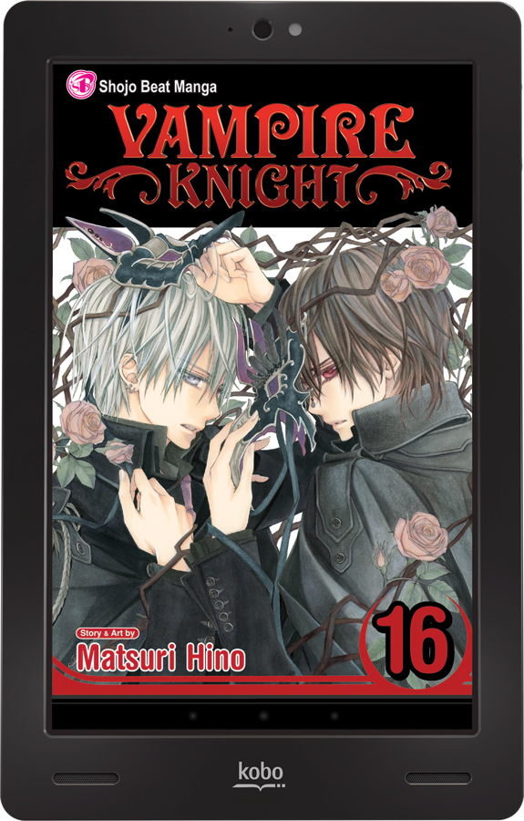 Kobo_Arc-VampireKnight_GN16-sm