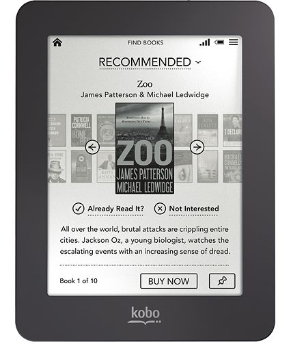 Kobo_Mini_Best_Buy