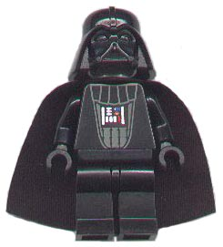 Lego-darth-vader