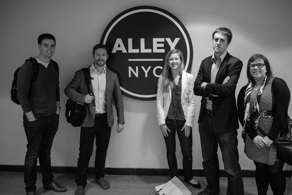 London-New-York-Startups-1150141