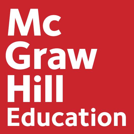 MHE Logo