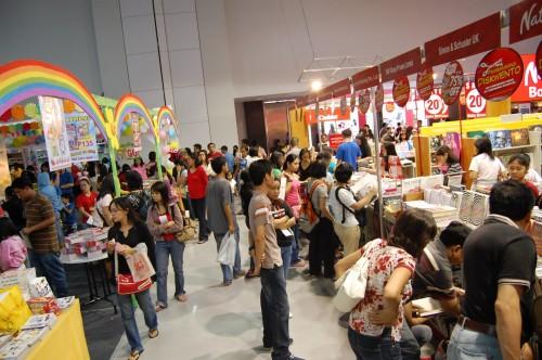 Manila-International-Book-Fair-2010-500x332