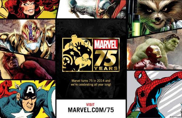 Marvel-75-600x389