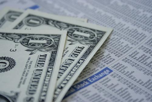 stock exchange investment