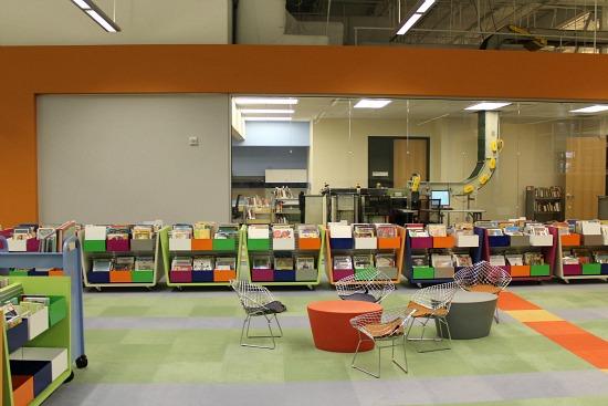 McAllen_Library_kidsroom1