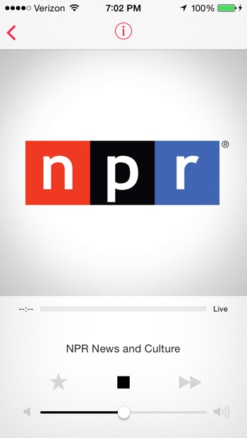 NPR-itunes-radio