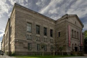 Nasjonalbiblioteket_National_Library_of_Norway