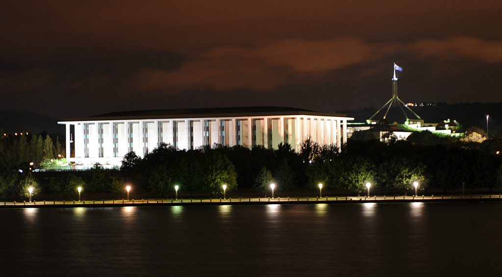 National_Library_of_Australia