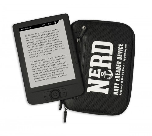 NeRD-Device-and-Case-500x449