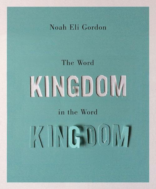 Noah-Eli-Gordon-Cover1