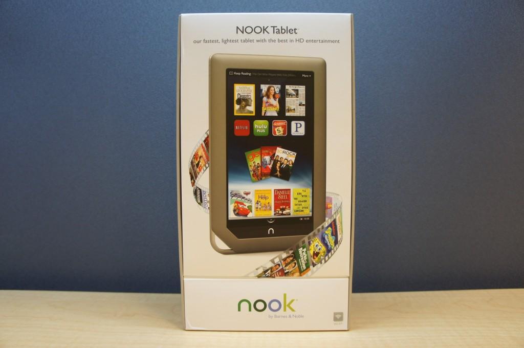 Nook-Tablet-Box-200x200