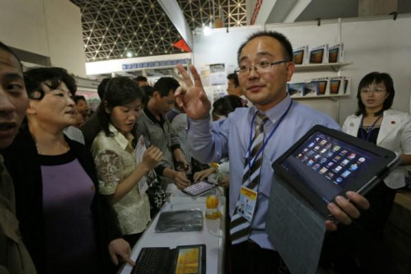 North-Korea-Tablet-Computers-Samjiyon-600x400