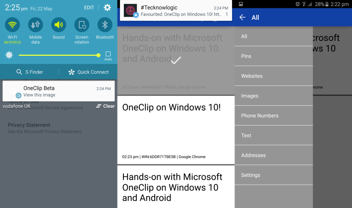 OneClip-Android-app-710x421