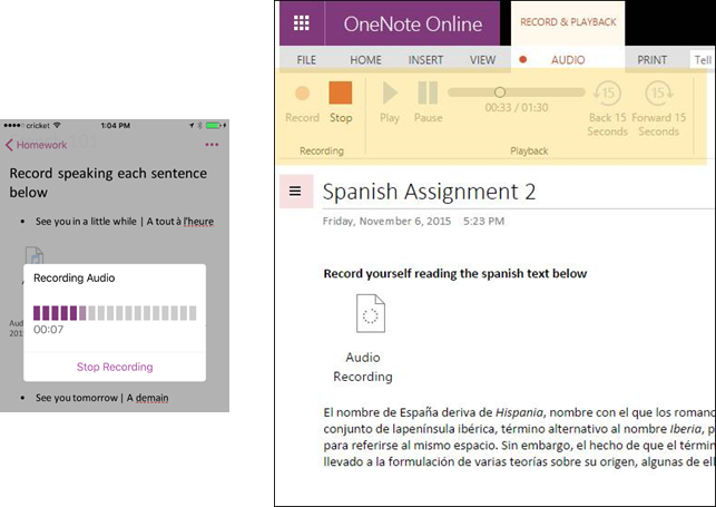 OneNote-in-November-1