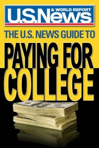 Paying_for_College_cover