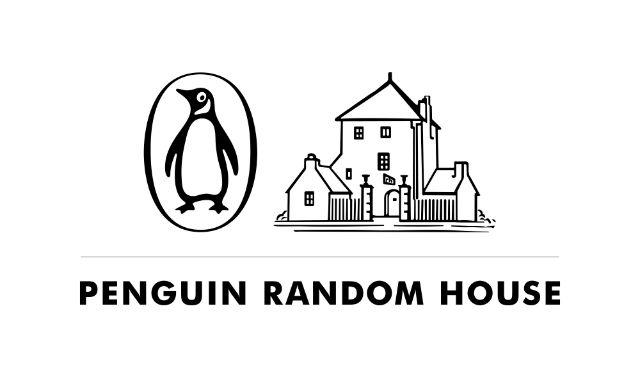 Penguin-Random-House-interim-logo123