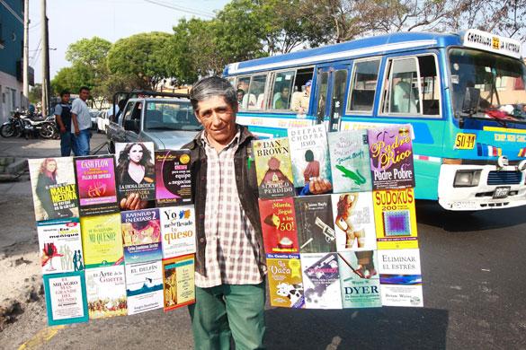Pirate-book-vendor-in-Lim-005