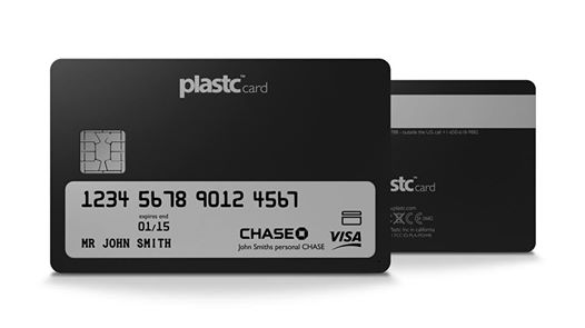 Plastc-Card-with-E-Ink