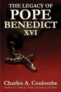 Pope_Benedict_XVI_legacy_ebooks_coulombe