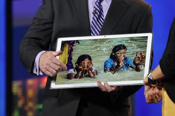 Random-12-inch-tablet