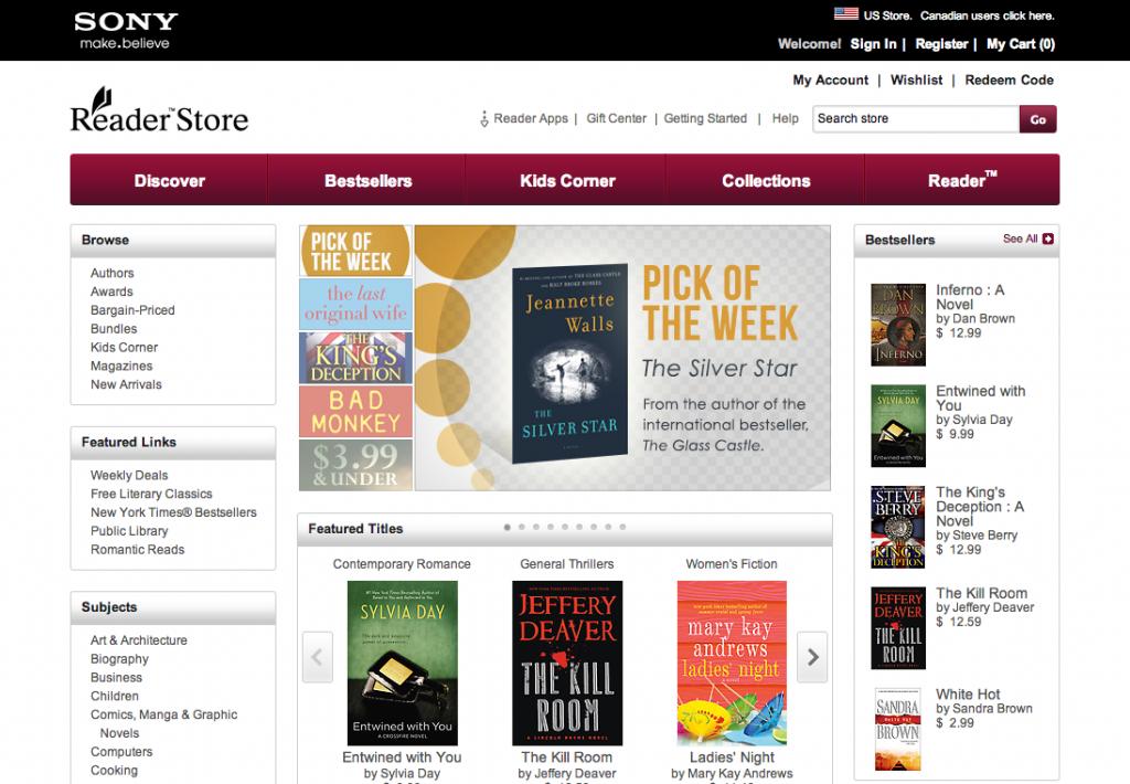 ReaderStore_US_homepage-1024x710