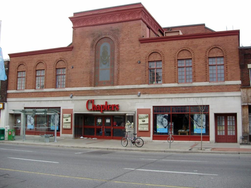 Runnymede_Theatre_Toronto