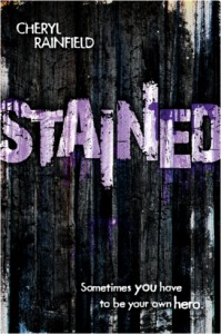 STAINED_New-Cover-final-med (1)