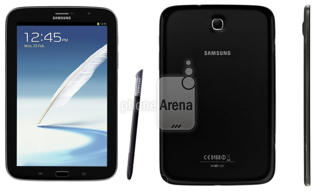 Samsung-Galaxy-Note-8.0-Charcoal-Black