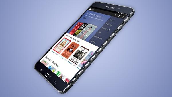 Samsung-Galaxy-Tab-4-Nook1