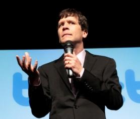 Photo courtesy of cmispeakers.com