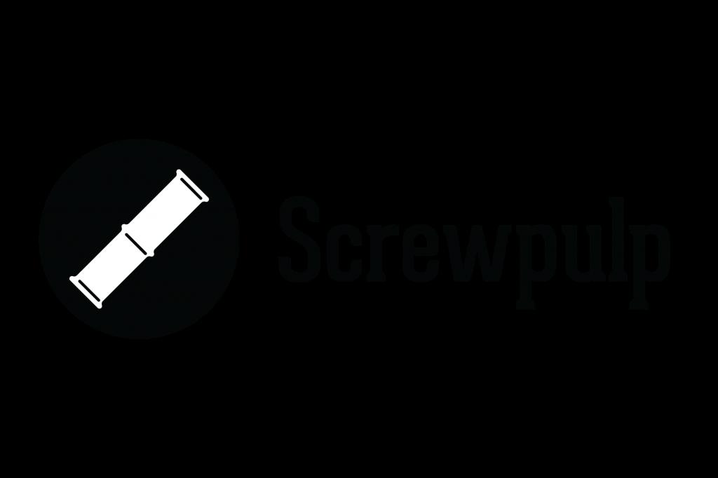 Screwpulp_Logo_Landscape