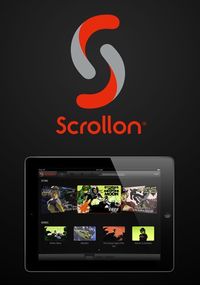 Scrollon 2
