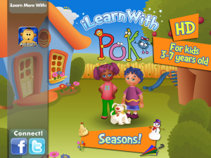 Seasons_Home_Screen_ENG_text1