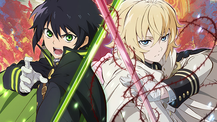 Seraph-of-the-End-anime-01