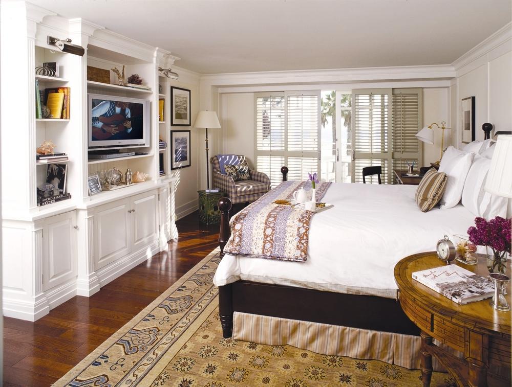 Shutters_on_the_Beach-Santa_Monica-Guestroom