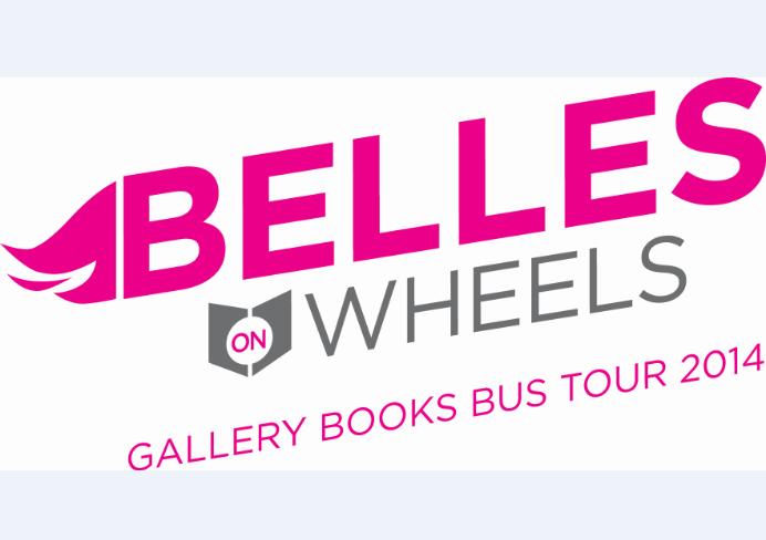 Small-Belles-on-Wheels-logo1