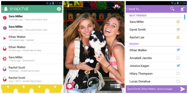 Snapchat-for-Android-update-640x322