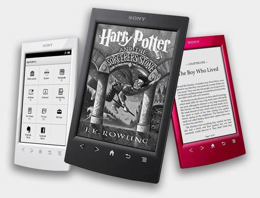 Sony-Reader-PRS-T2-vs-Kobo-Glo