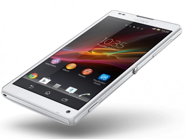 Sony-Xperia-ZL-5-inch-Full-HD-Android-Smartphone-with-HDR-Video-white-590x444