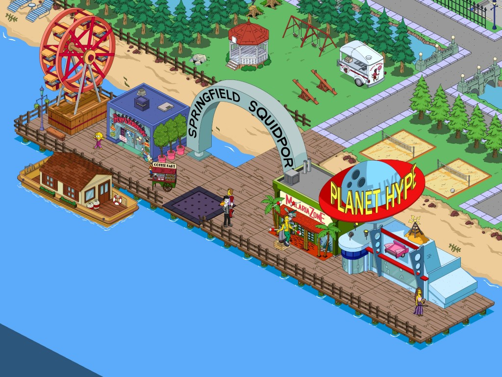Springfield-tapped-out-squidprot-expansion