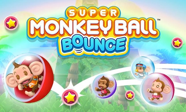 Super_monkey_ball_bounce