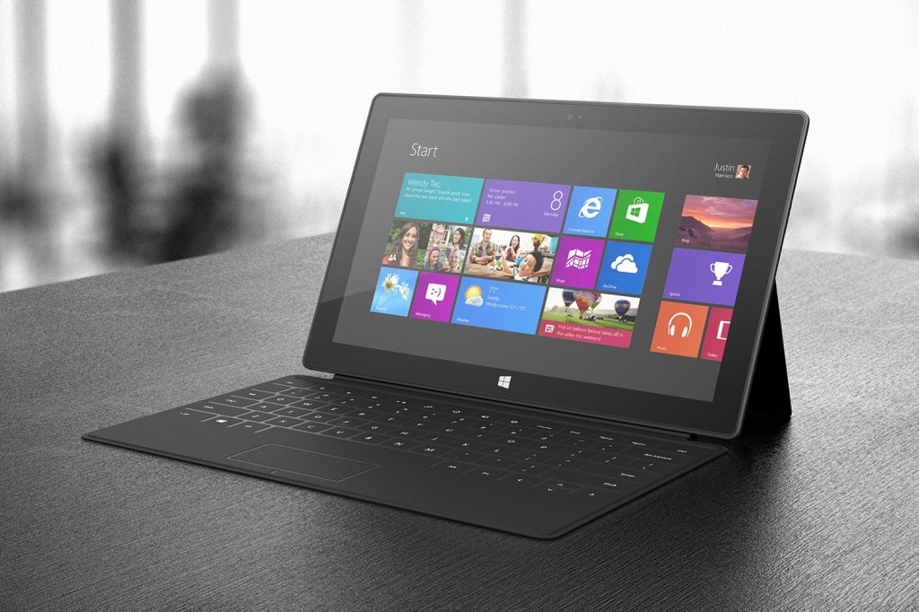 Surface-Pro3-Rumors-2