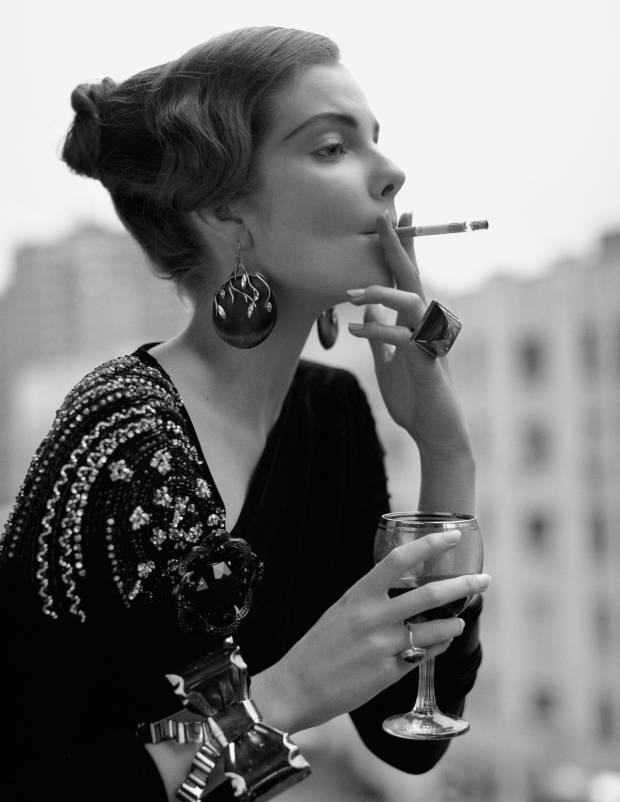 TCX-01-woman-smoking-cigarette-0112-0q9mkI-xl-mdn