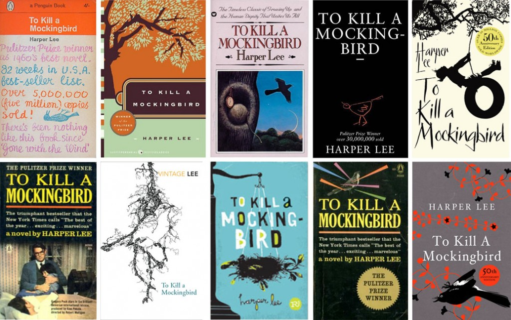 the theme of irony in to kill a mockingbird by harper lee Much literary writing today about racism is cloaked in irony or in so much lyricism that it becomes gaseous harper lee's to kill a mockingbird soars up the charts.