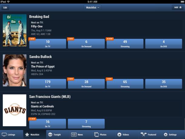 TVGuide_iPad_Watchlist_610x458