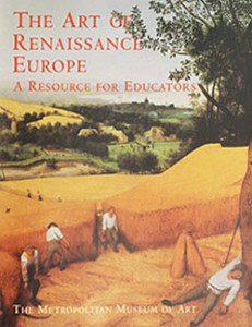 The_Art_of_Renaissance_Europe_A_Resource_for_Educators
