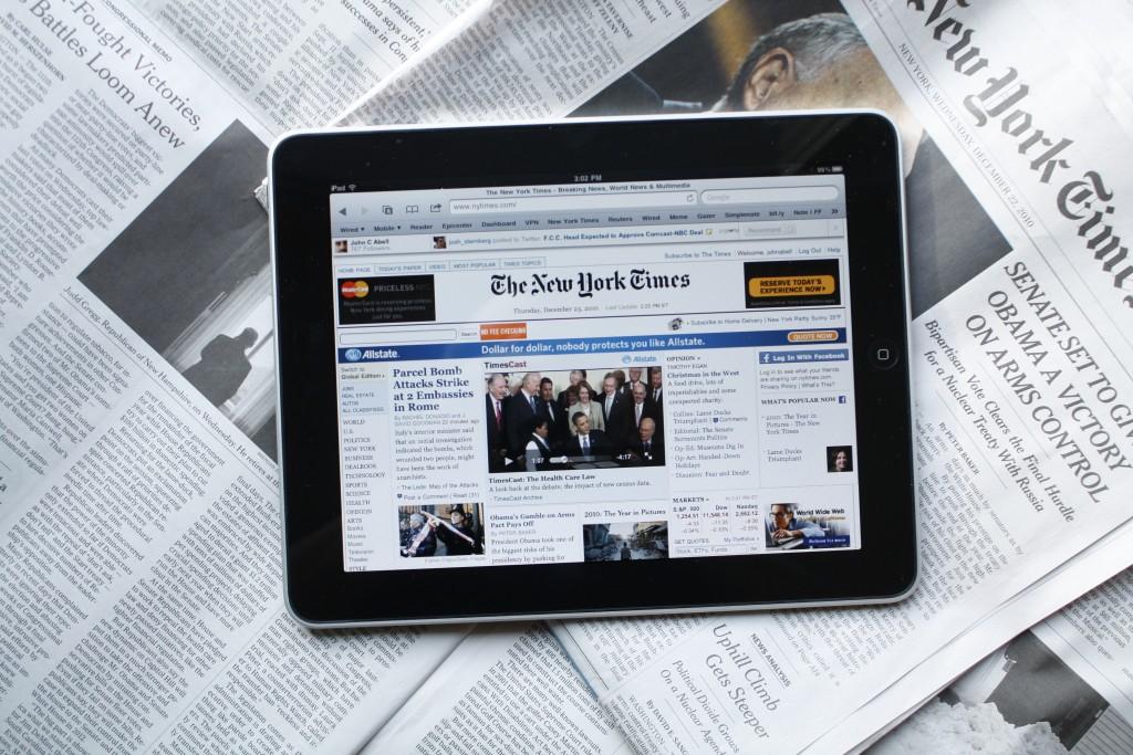 Times_Ipad_Web