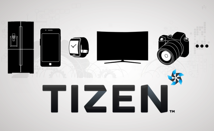 Tizen-in-the-Big-Picture-710x437