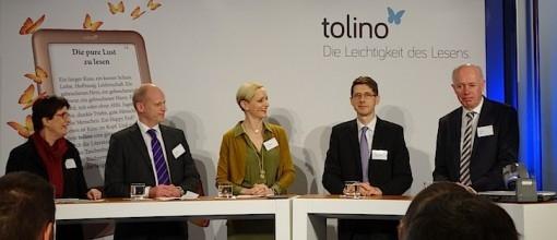 Tolino-launch-2