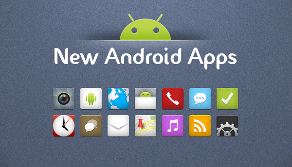 Top-10-New-Android-Apps-From-Last-Week